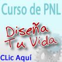CursodePNL.com